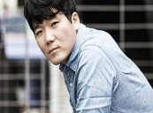 #ALIVE Director of Photography SOHN Won-ho