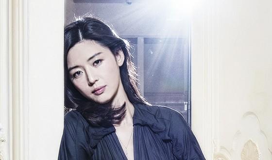 Gianna JUN Reportedly in Talks for KINGDOM Prequel