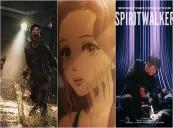 Sitges International Fantastic Film Festival Invites 6 Korean Films