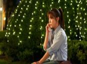 PAWN Dominates Chuseok Holiday Weekend