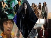 The Unique Stylings of Korea's Sci-fi Comedies