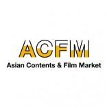 Asian Contents & Film Market (ACFM)