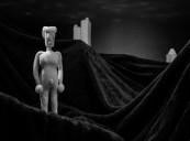 KKUM Picks Up Nelvana Grand Prize at Ottawa International Animation Festival