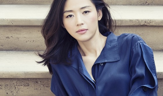Netflix Confirms KINGDOM Spin-Off Episode with Gianna JUN