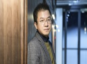 LEE Jung-se, Head of Content Division at Megabox, on creating the foundations for the next step