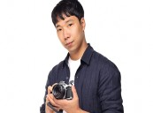 Chief Researcher IM Jae-ho of VFX studio eNgine on the future of virtual production