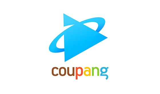 Coupang Play to Service 51-Title Showbox Library