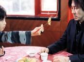 DP CHUNG Chung-hoon to Shoot STAR WARS: OBI-WAN KENOBI