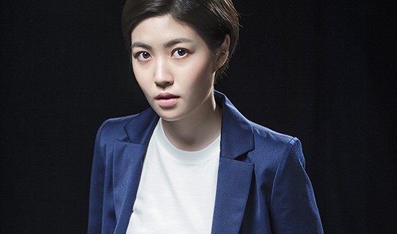 SHIM Eun-kyoung Will Be First Korean Actor to Host Japanese Academy Film Prize