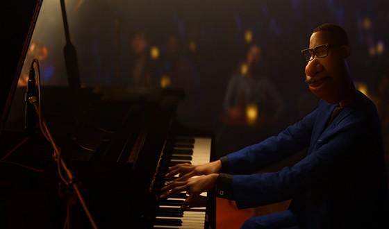 SOUL Overcomes DRAGON SLAYER in Animation Box Office Showdown