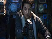 Korean Streaming Market Heats Up