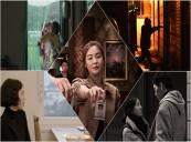 Korean Films Impress Critics and Woo Buyers at Berlin, EFM