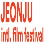 Jeonju International Film Festival (JIFF)