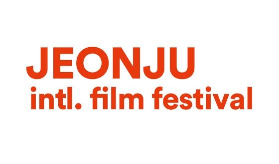 Jeonju Film Festival Announces Korean Competition