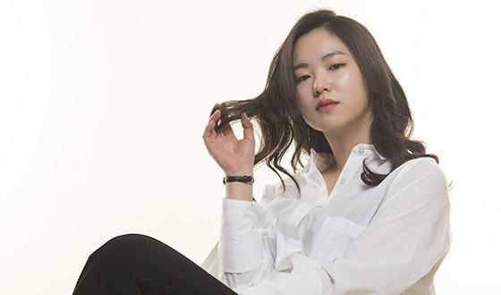 JEON Yeo-been Joins Netflix Original Series GLITCH