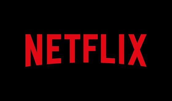 Netflix Korea Reveals $500 Investment, Ambitious 2021 Slate