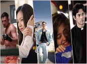 The World of Korean Low-Budget Genre Film