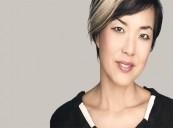 MINARI Casting Director Julia Kim on the Standards She Set for the Main Cast