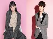 CHOI Woo-shik and KIM Da-mi to Headline first Studio N Original Series