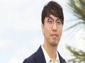 Far East Film Festival Stages Yoon Jongbin Retrospective