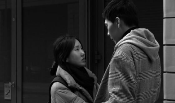 Hong Sangsoo's INTRODUCTION to Screen at Shanghai International Film Festival