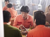 Korean Hit MIRACLE IN CELL NO. 7 Set or Spanish Remake