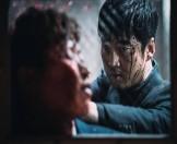 SPIRITWALKER and Bang Minah to Be Awarded at New York Asian Film Festival