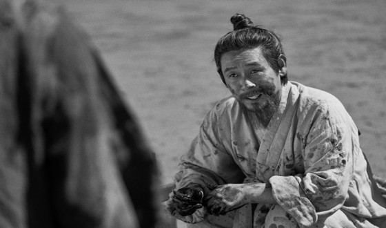 Korean Films on Show at 20th Anniversary of New York Asian Film Festival