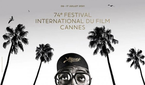 The Dignity of Cannes in its Defiance of the Pandemic