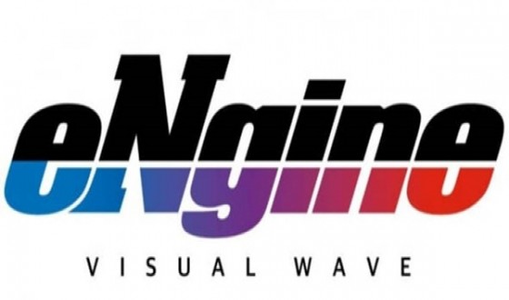 VFX Company eNgine Visual Wave Raised KRW 10 Billion for Metaverse