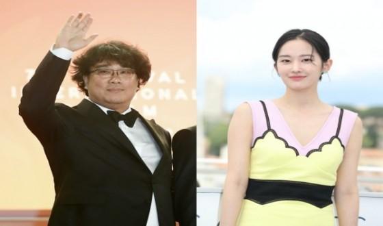 Korean Cineastes Going to Venice