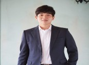 CEO Kang Yeonkyung of MovieBloc Introduced Blockchain Technology to Movies