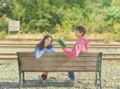 [Upcoming Films]Lotte Entertainment   M-LINE DISTRIBUTION   NEW   SHOWBOX   Studio Bonanza