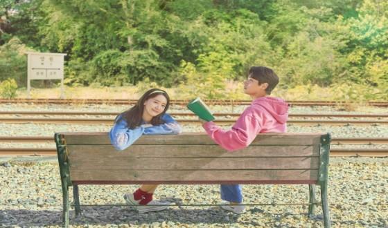 [Upcoming Films]Lotte Entertainment | M-LINE DISTRIBUTION | NEW | SHOWBOX | Studio Bonanza