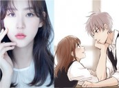 Kim Saeron Signs Up for Teen Romance US, DAY AFTER DAY