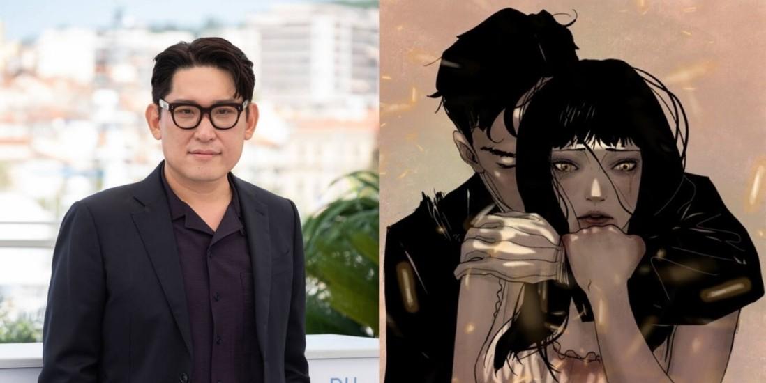 Han Jaerim Sets Drama Series Debut with Webtoon Adaptation DELUSION