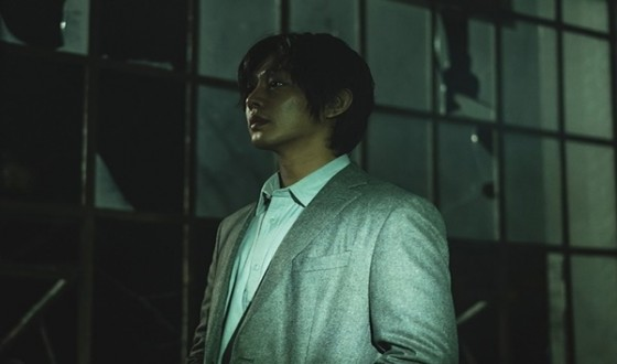 Netflix Korea to Release HELLBOUND and THE SILENT SEA This Year