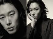 Ryu Junyeol Considering MIIKE Takashi's Drama Series CONNECT