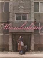 Microhabitat
