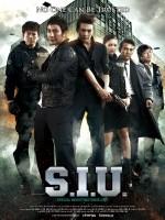 S.I.U.