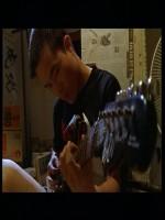 No Guitarist on Koong Koong Ttack Planet