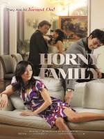 Horny Family