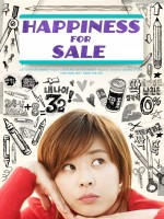 Happiness for Sale