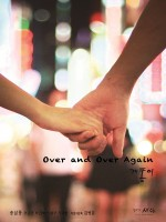 Over and Over Again