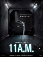 AM 11:00