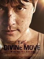The Divine Move