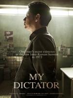 My Dictator
