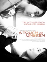 A Touch Of Unseen
