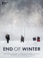 End of Winter