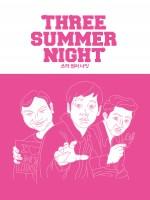 Three Summer Night